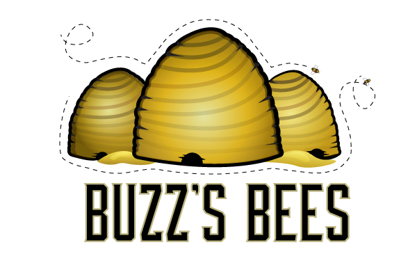 Buzz's Bees